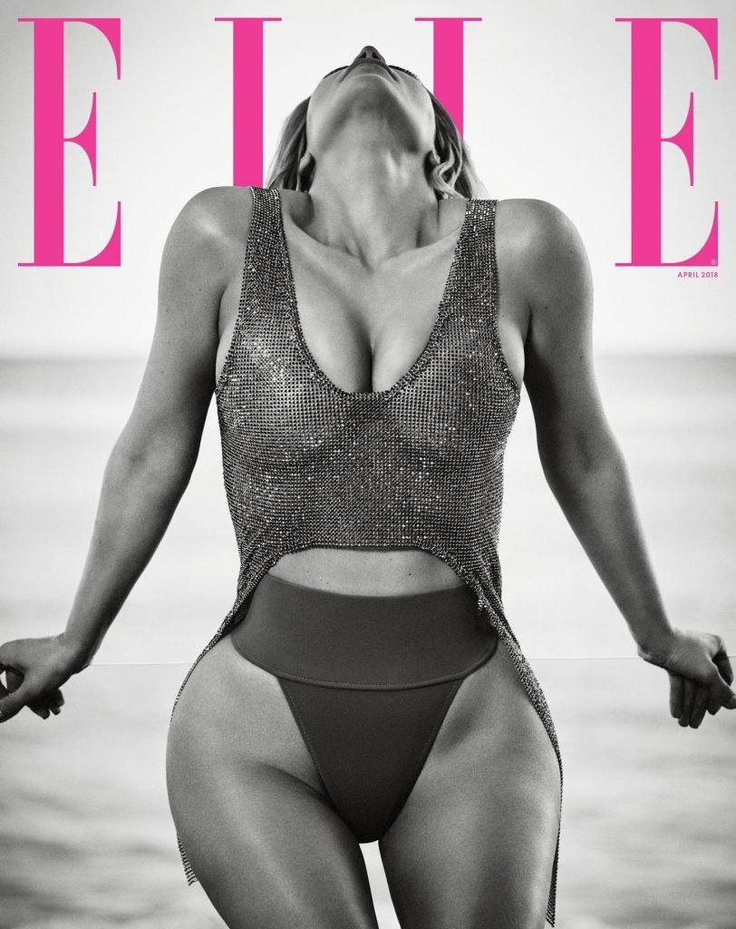 Kim Kardashian: Big Mom Is Watching You (7 Photos)