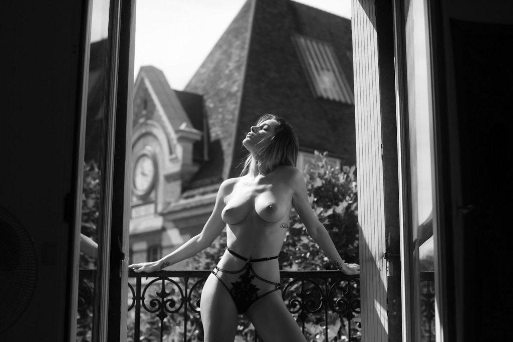 Sadie Gray Nude & Sexy (63 Photos + Videos)