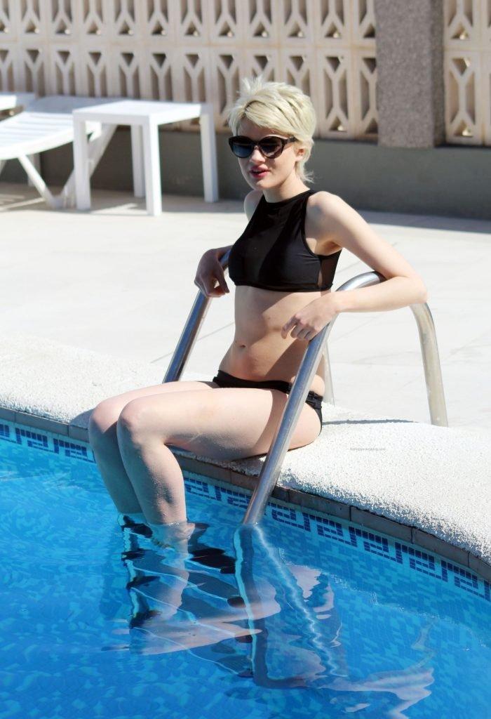 Chloe-Jasmine Whichello Sexy (67 Photos)