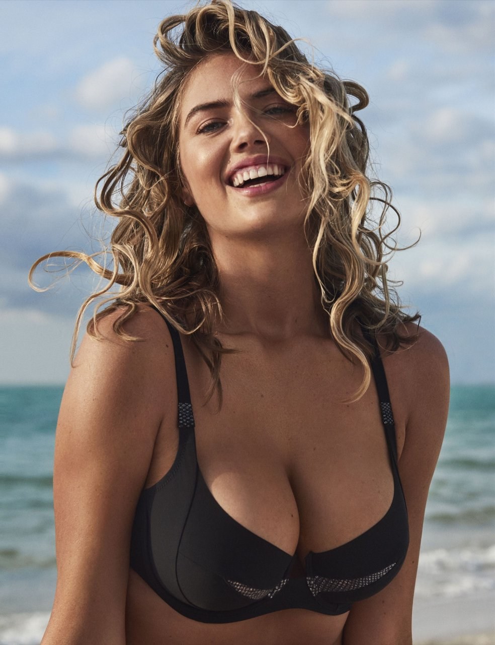 Kate Upton Nude Photos and Videos  TheFappening