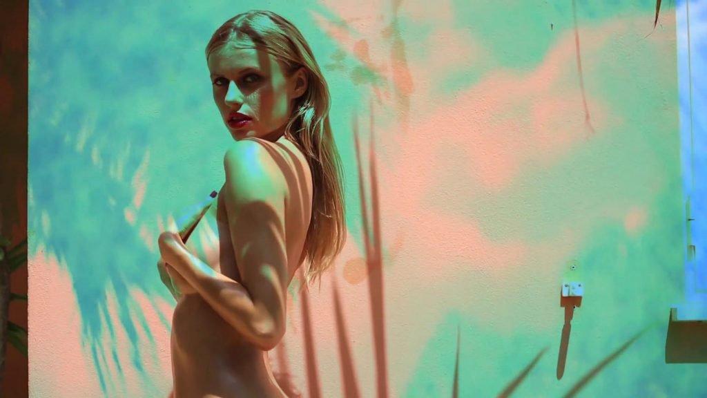 Olga de Mar Nude & Sexy (46 Pics + Gifs & Video)