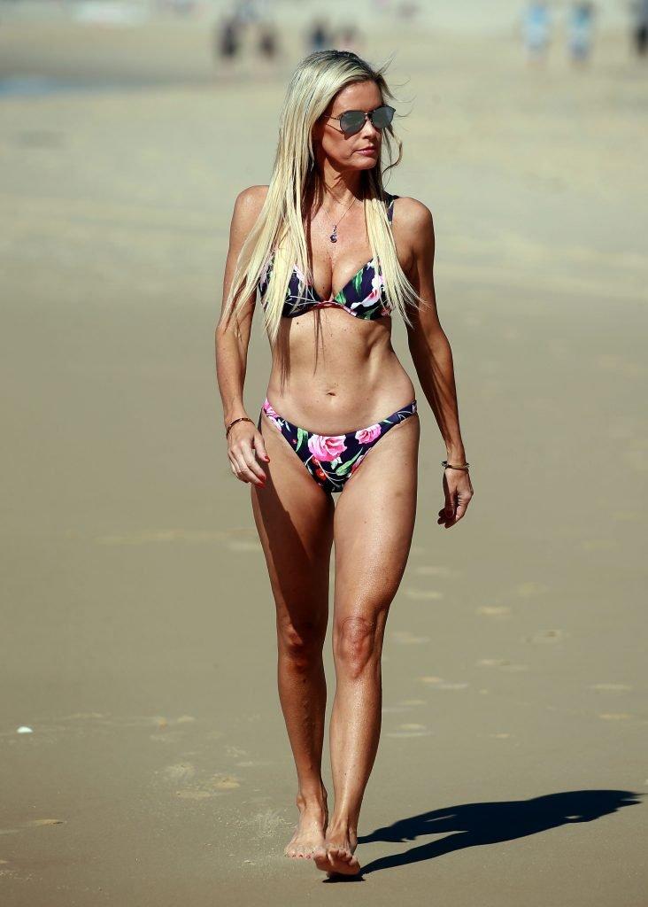 Emma Harrison Sexy (19 Photos)