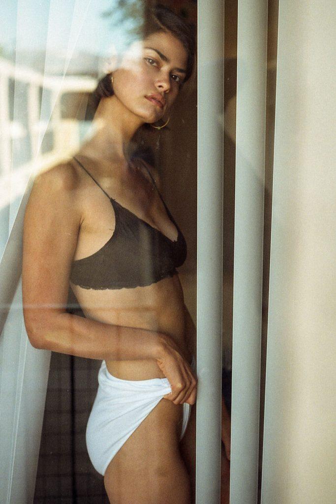 Hannah Kleit Nude & Sexy (31 Photos)