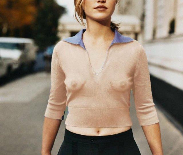 Julia Stiles Tits