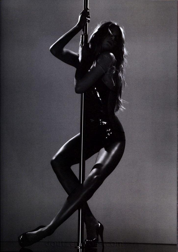 Doutzen Kroes Nude & Sexy (192 Photos)