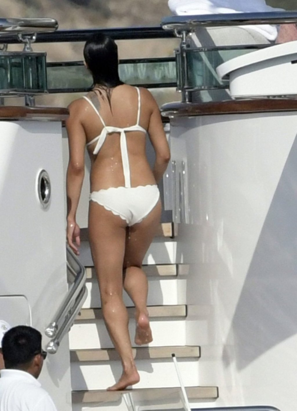 Michelle Rodriguez Sexy (39 New Photos)