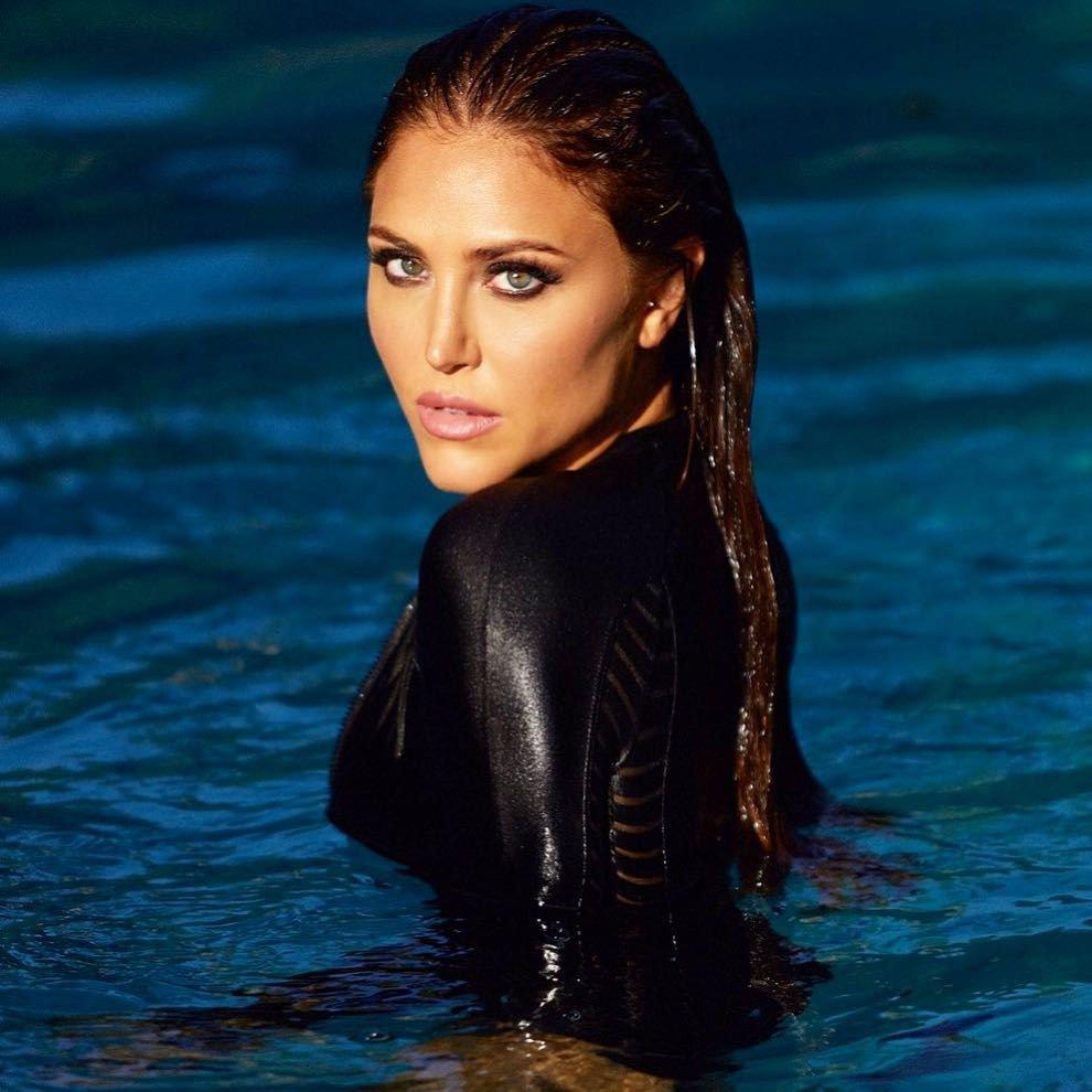 Olivia Culpo Sexy (42 Photos) | HottieStars