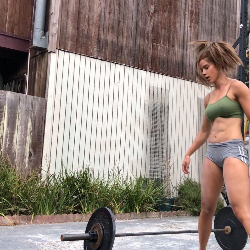 Kayli Ann Phillips Nude & Sexy (233 Photos + Videos)