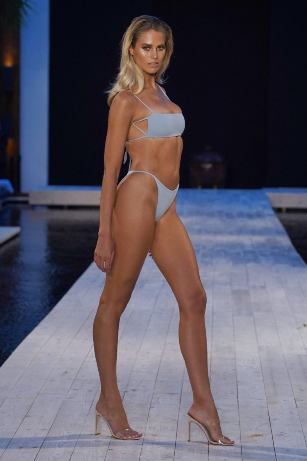 Natalie Jayne Roser Sexy (25 Photos + GIFs)