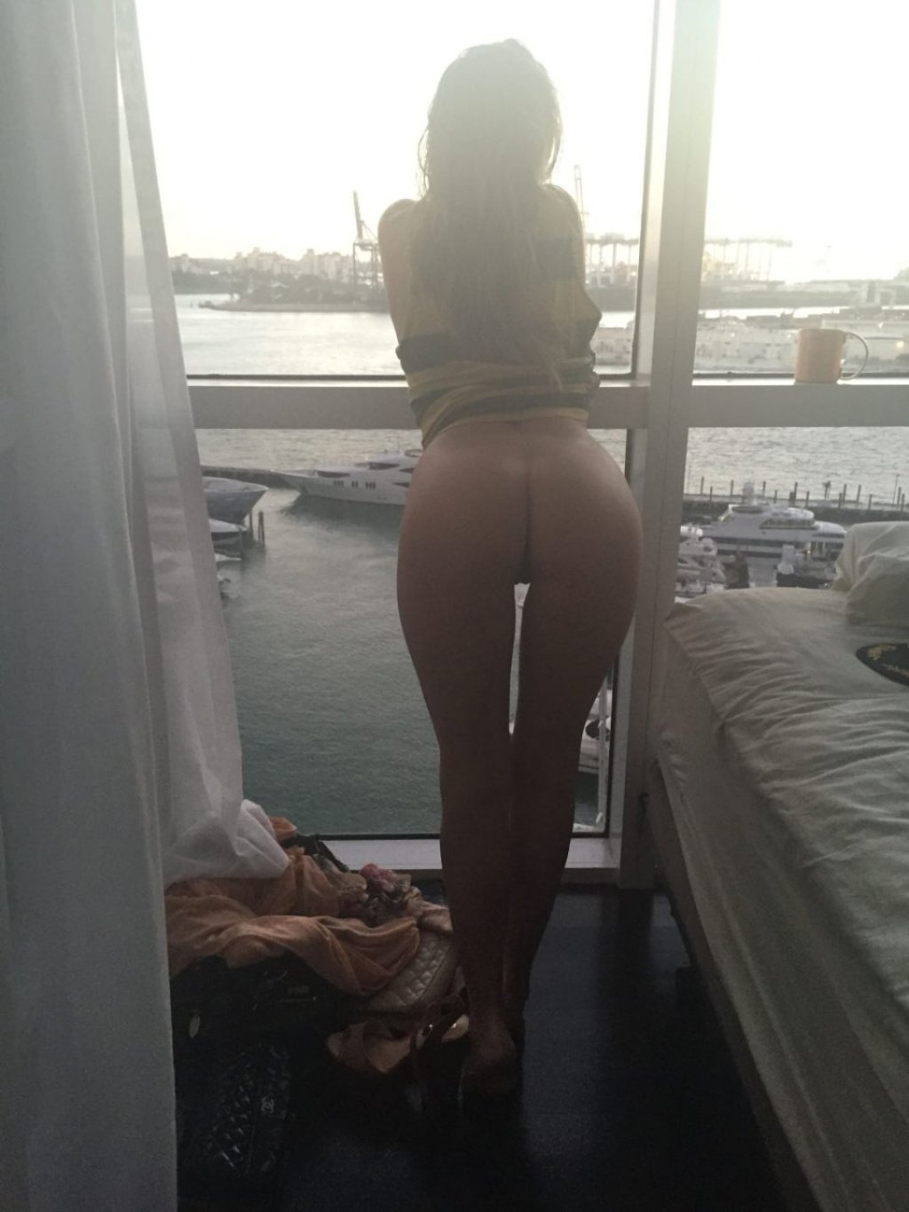 Kelsey Laverack Nude & Sexy Leaked The Fappening (29 Photos)