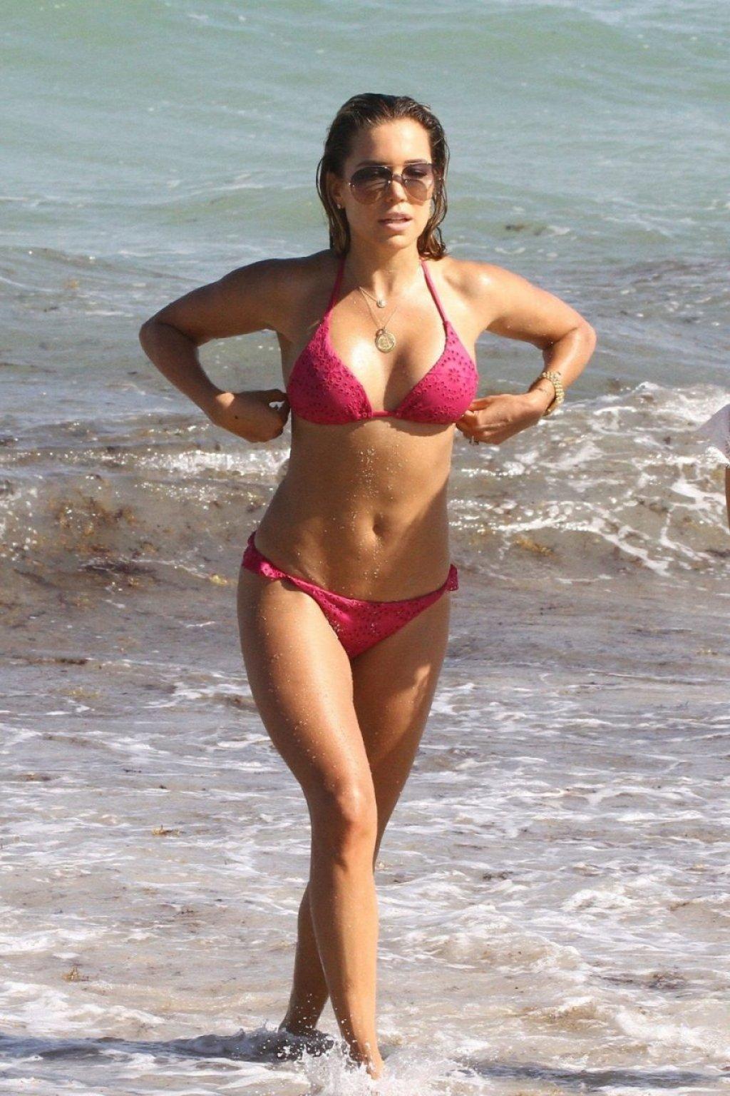 Sylvie Meis Sexy (142 Photos)