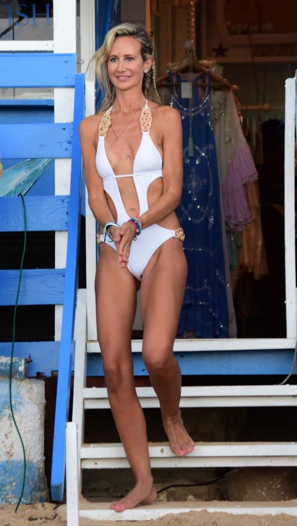 Lady Victoria Hervey Hot (38 Photos + GIF)