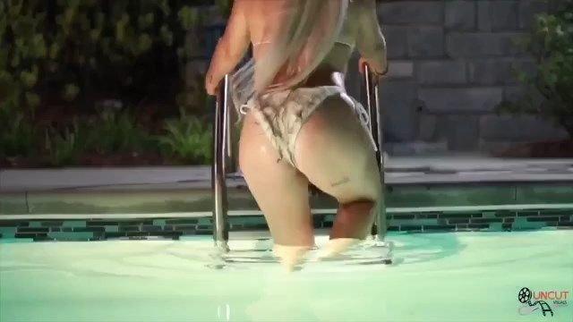 Miss Mulatto Nude & Sexy (139 Photos)