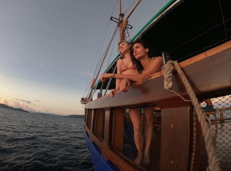 Nina Dobrev Sexy (56 Photos + GIFs & Videos)