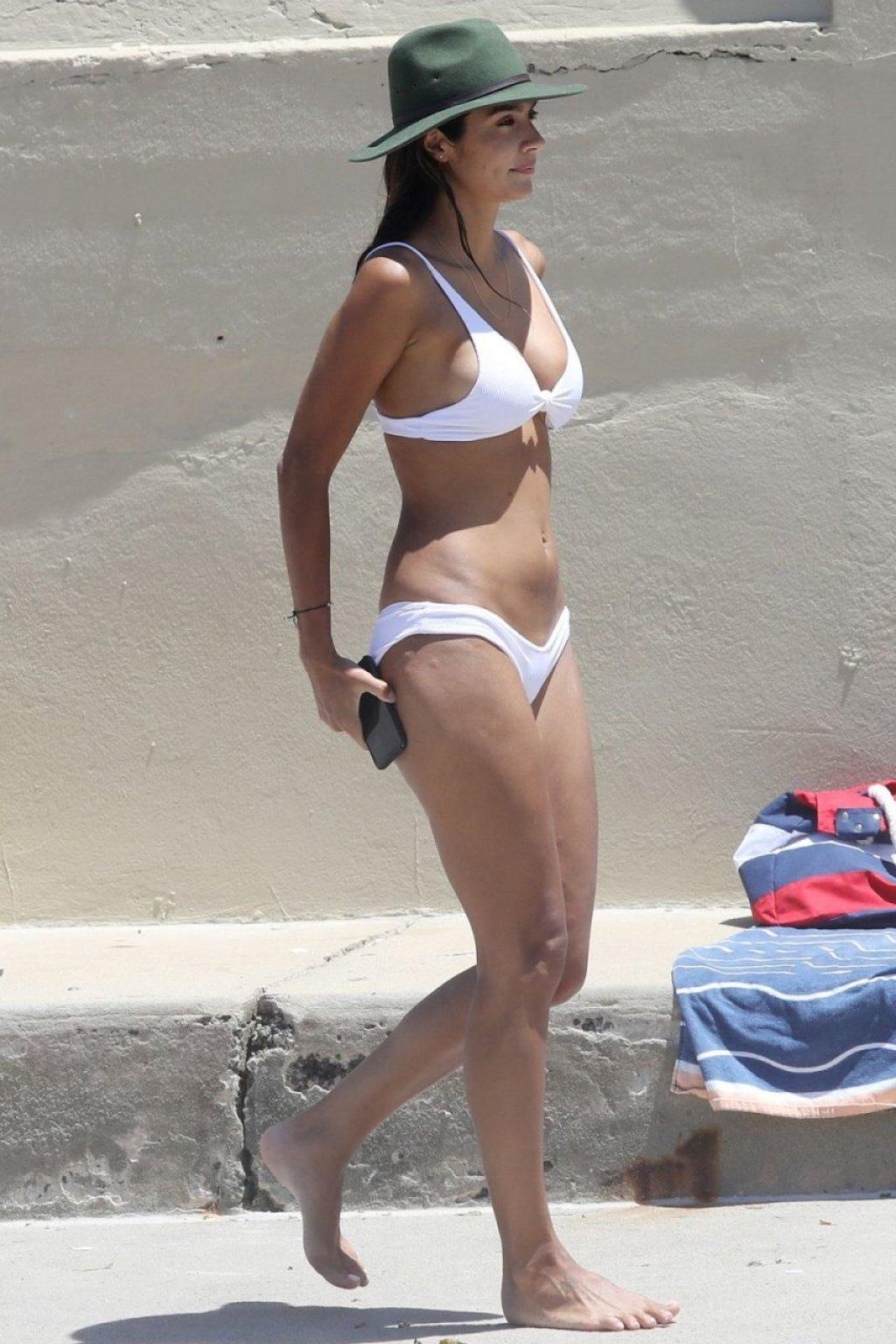 Pia Miller Hot (94 Photos)