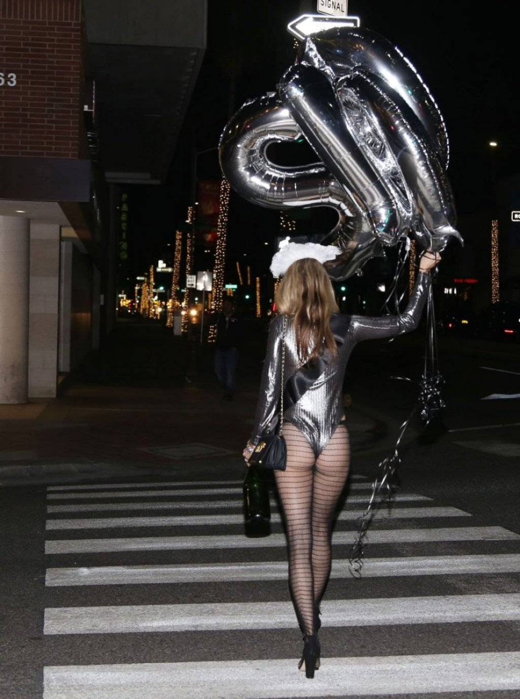 Rachel McCord Sexy (20 New Photos)