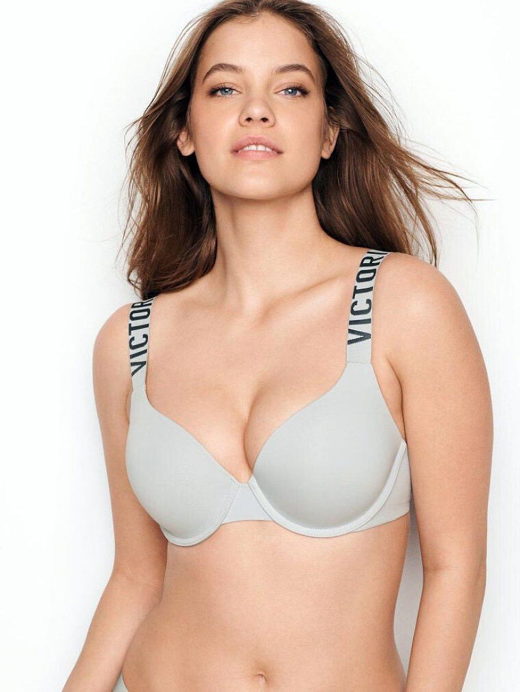 Barbara Palvin Sexy (43 Photos)
