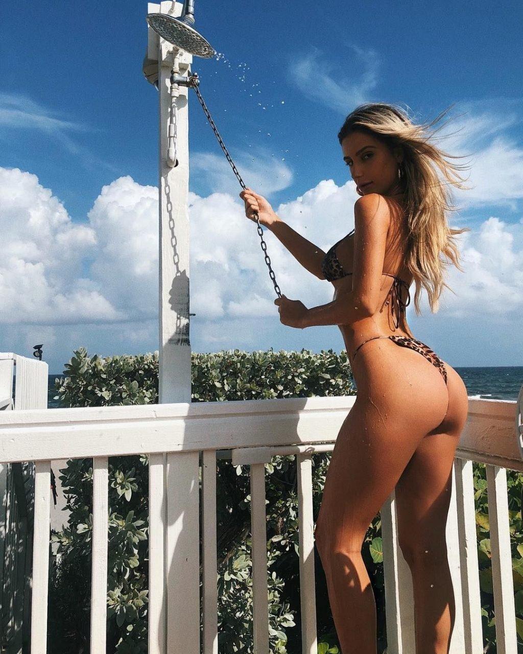 Bianca Ghezzi Nude & Sexy (55 Photos + Videos)