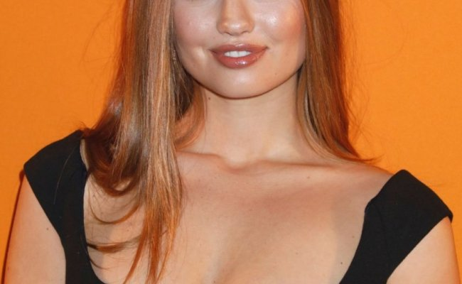 Debby Ryan Sexy 14 Photos Gifs Thefappening