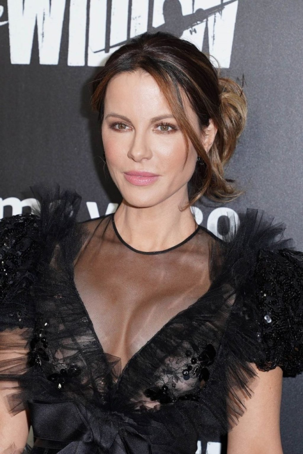 Kate Beckinsale Sexy (33 Photos)