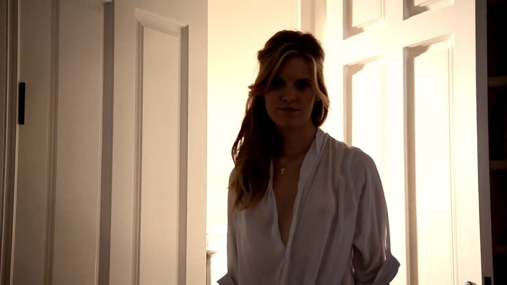 Maggie Grace Nude – Californication (9 Pics + GIF & Video)