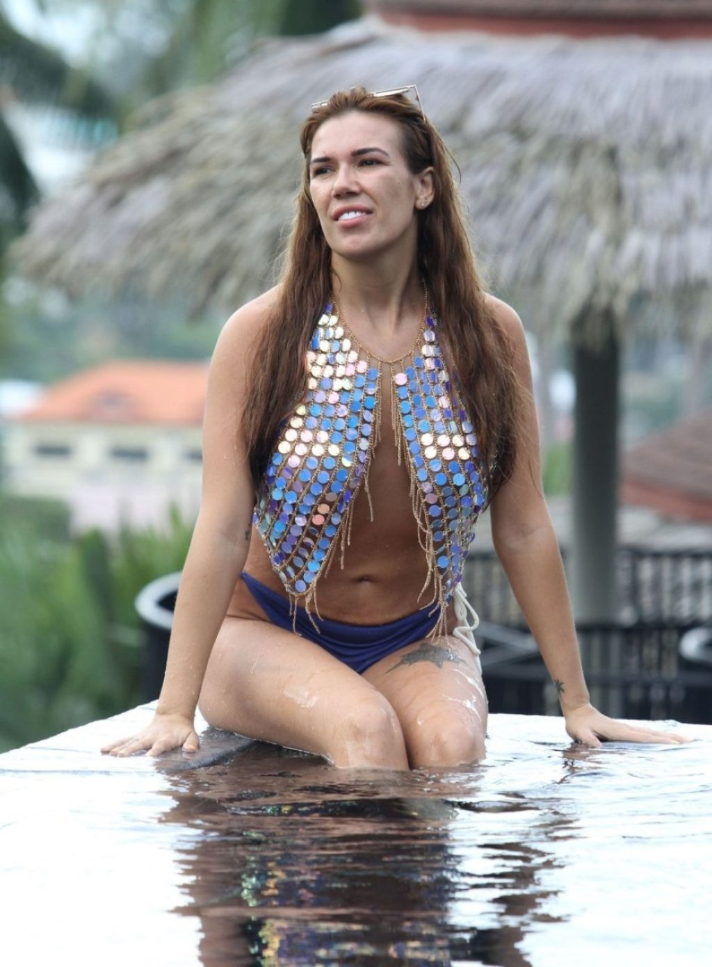 Imogen Townley Sexy (43 Photos)