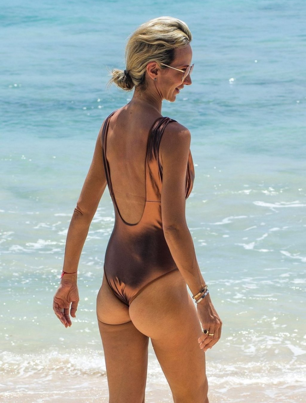 Lady Victoria Hervey Sexy (49 Photos)