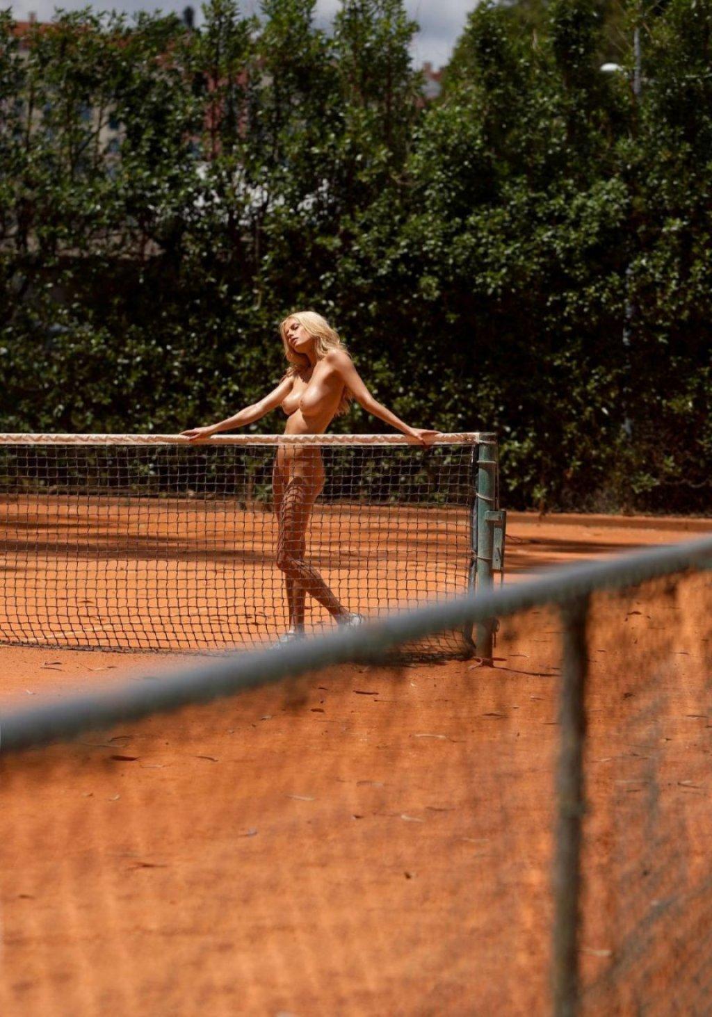 Olga de Mar Nude (82 Photos + Video)