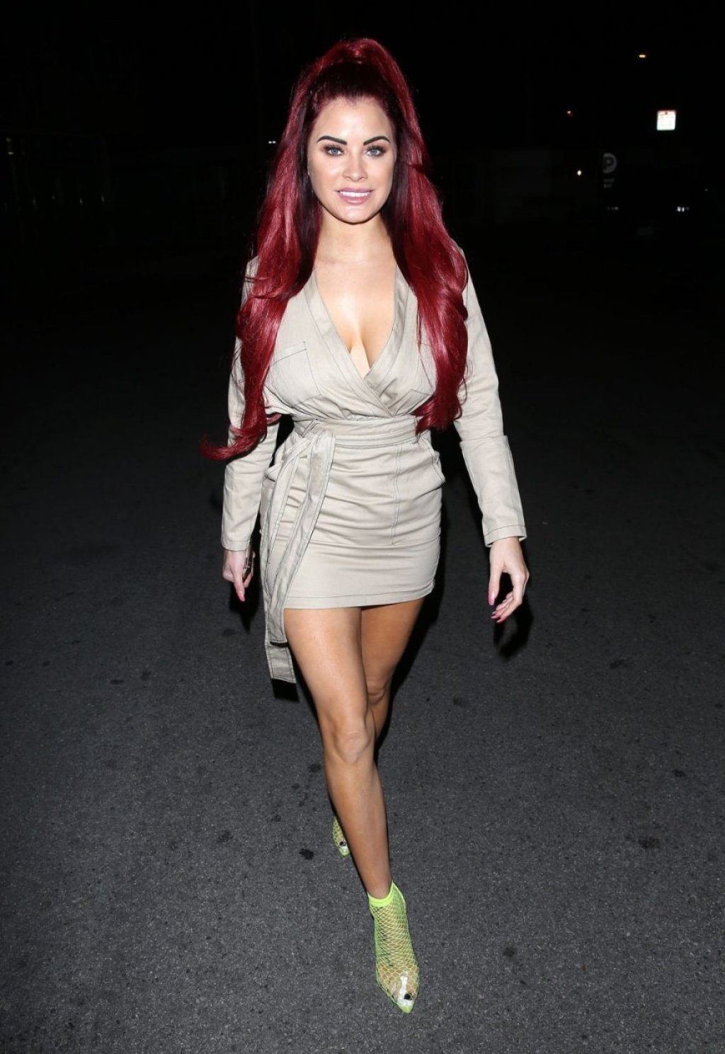 Carla Howe Sexy (40 Photos)