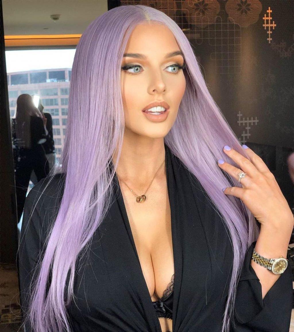 Helen Flanagan Sexy (32 Photos)