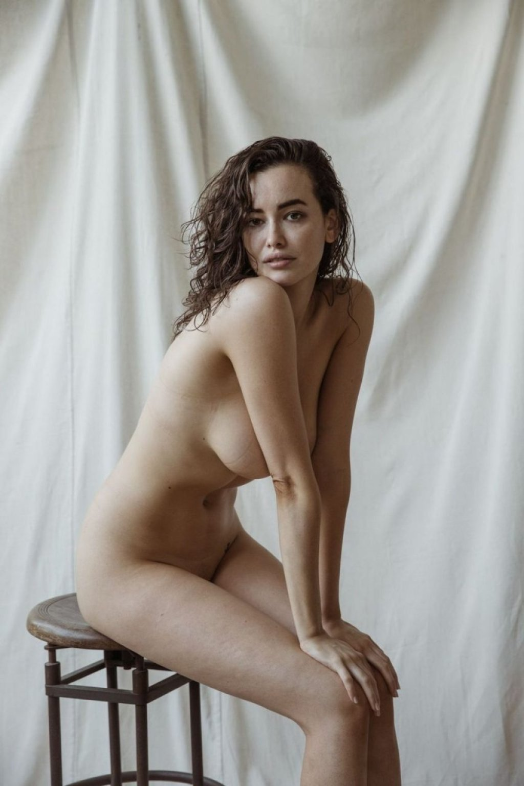 Sarah Stephens Nude (22 Photos)