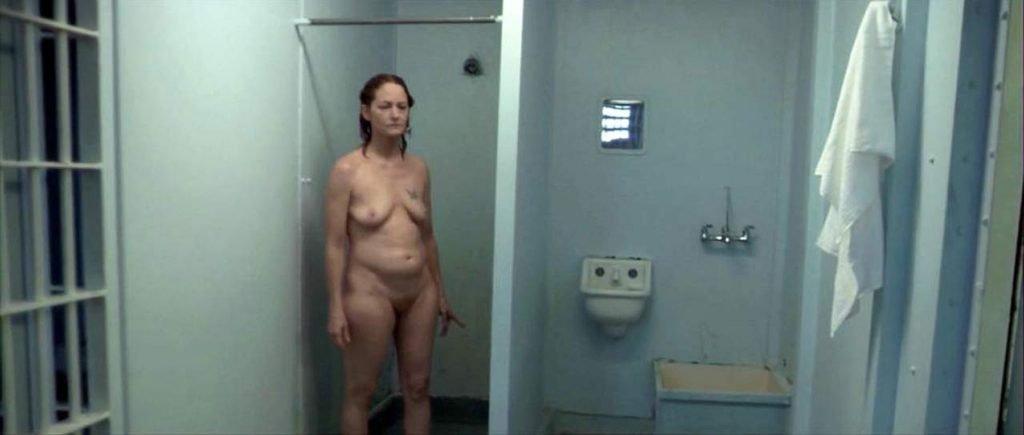 Melissa Leo Nude – Francine (4 Pics + GIF & Video)