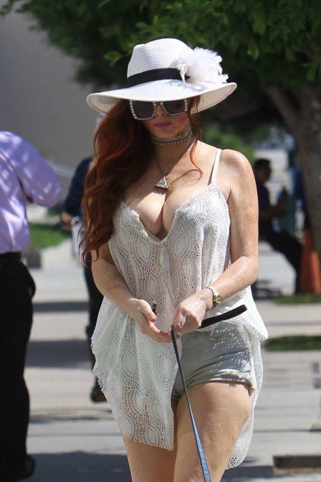 Phoebe Price Sexy (57 Photos)