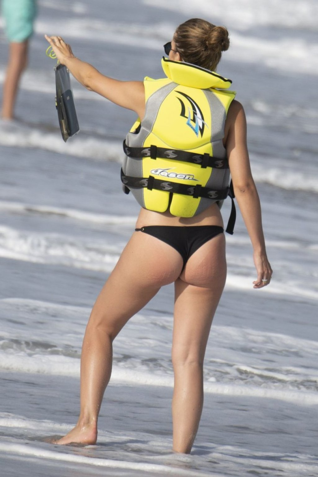Victoria Swarovski Sexy (47 Photos)