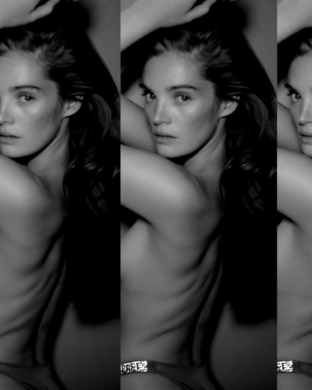 Alexina Graham Nude & Sexy (35 Pics + Video)