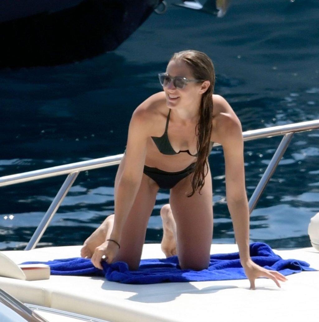 Hannah Bagshawe Sexy (62 Photos)