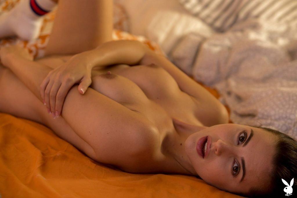 Jasmine Jazz Nude (47 New Photos + GIFs & Video)