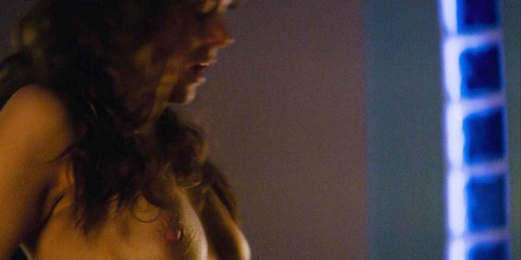 Kate Nash Nude Sex Scene – GLOW (4 Pics + GIF & Video)
