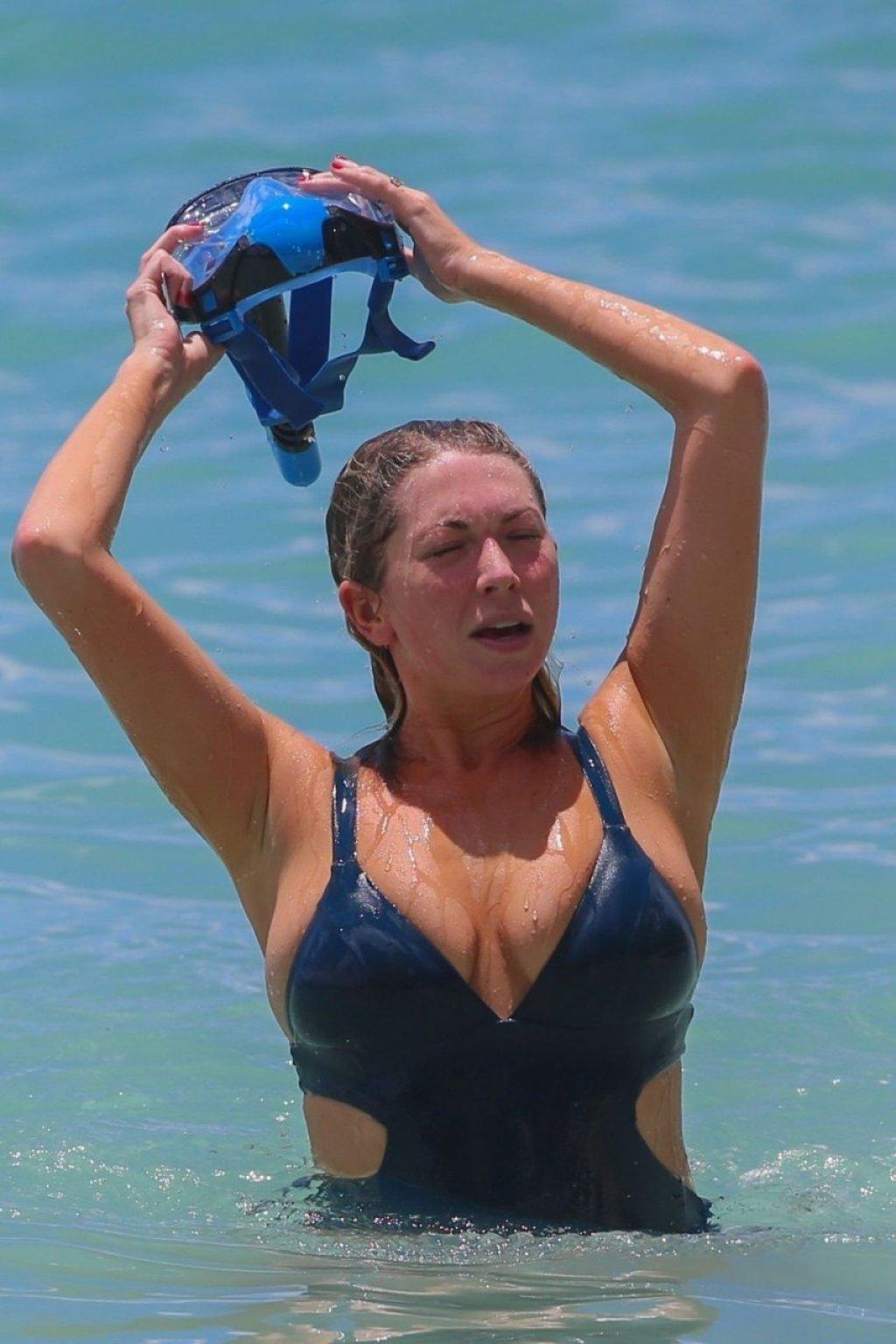 Stassi Schroeder, Katie Maloney-Schwartz Sexy (20 Photos)