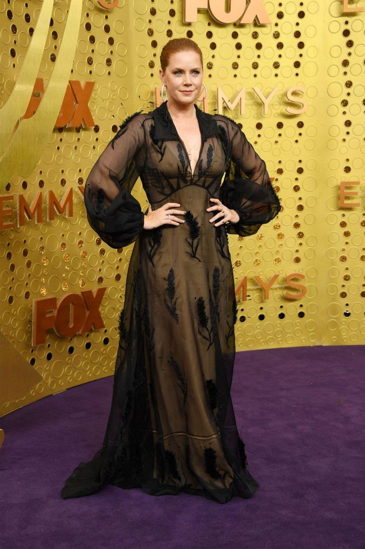 Amy Adams Sexy (20 Photos)