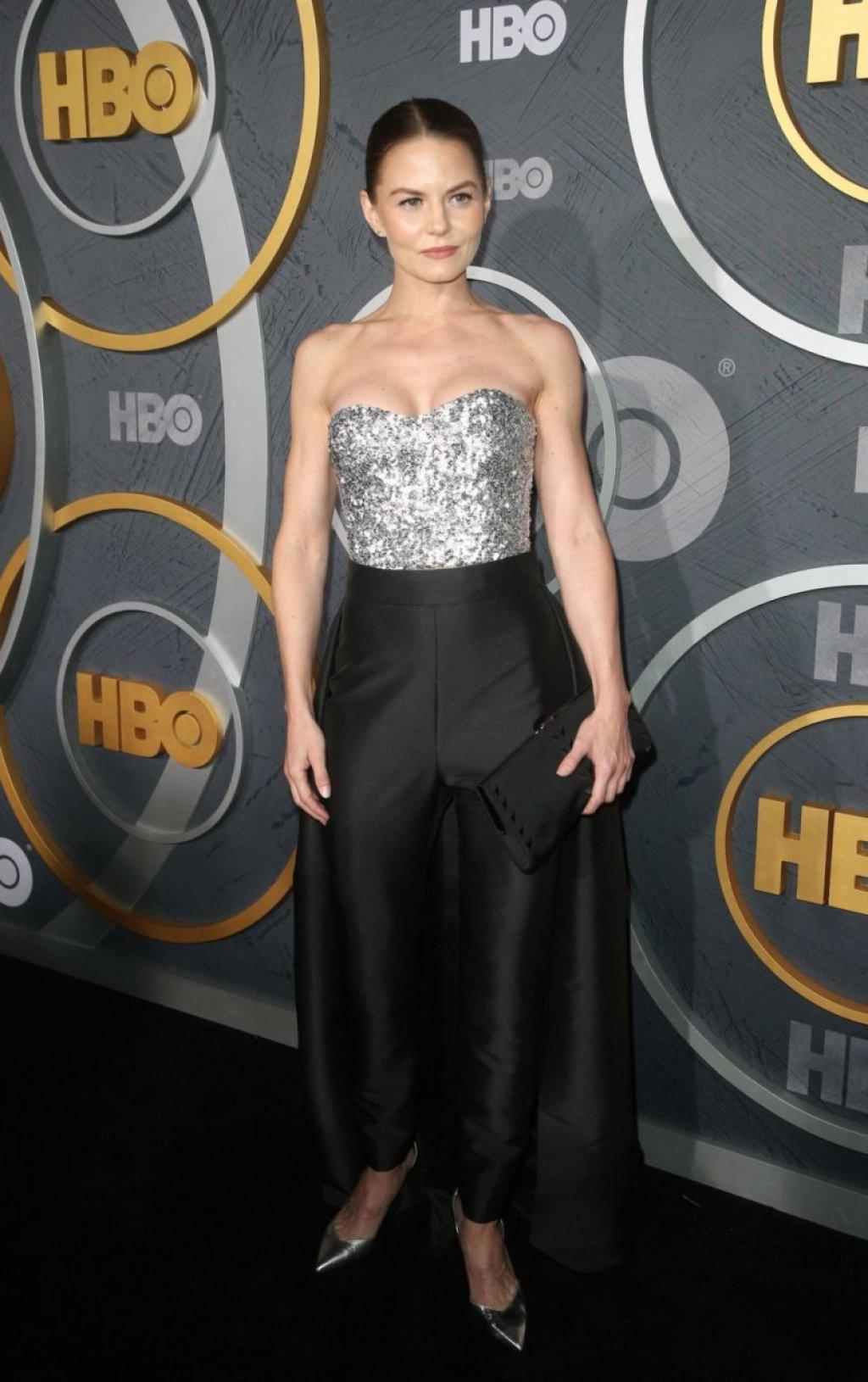 Jennifer Morrison Sexy (46 Photos)
