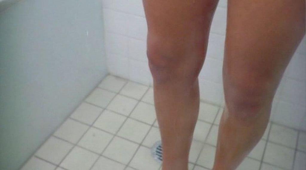 Margot Robbie Nude – I.C.U. (4 Pics + GIF & Video)