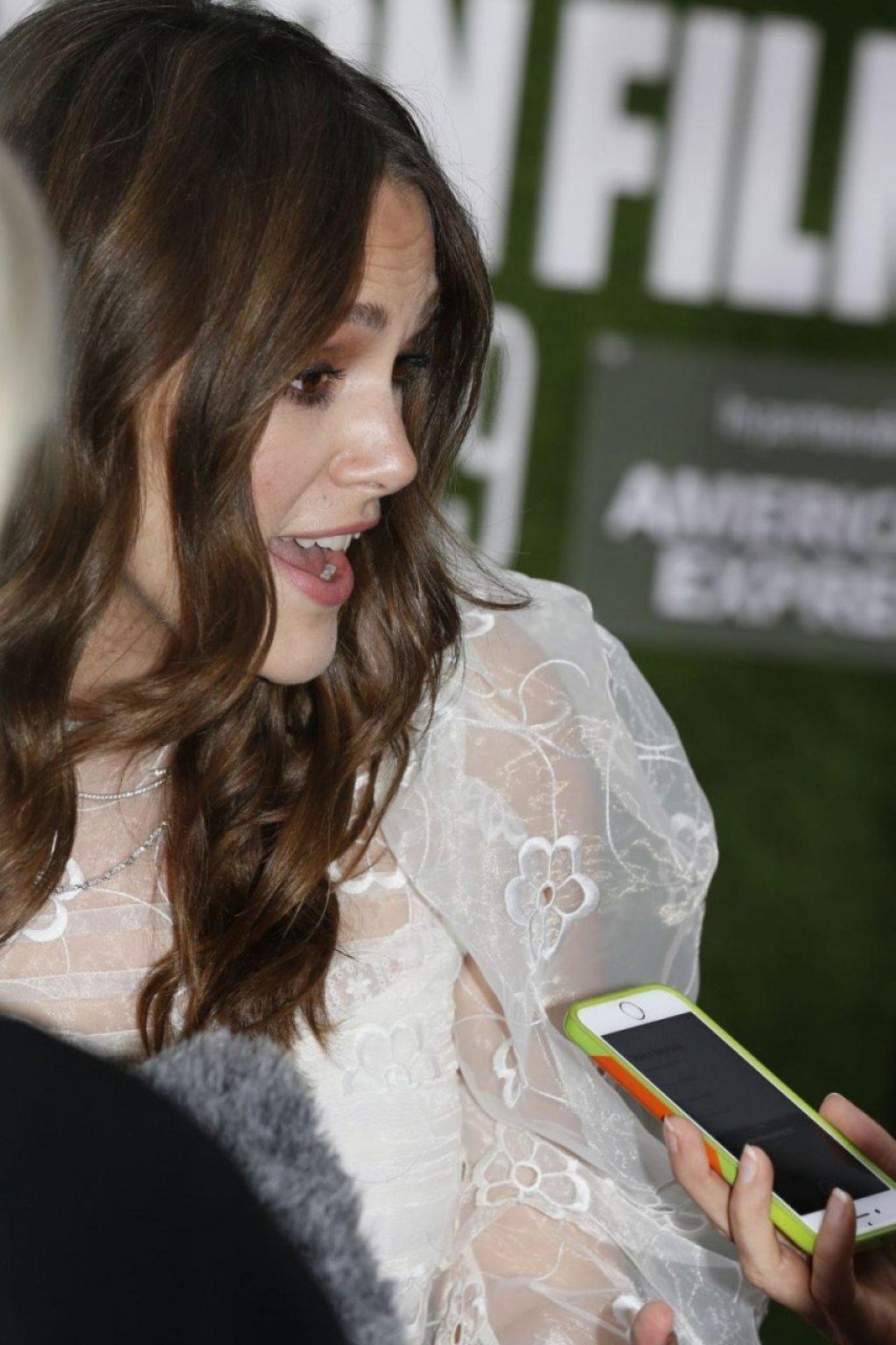 Keira Knightley Sexy (48 Photos)