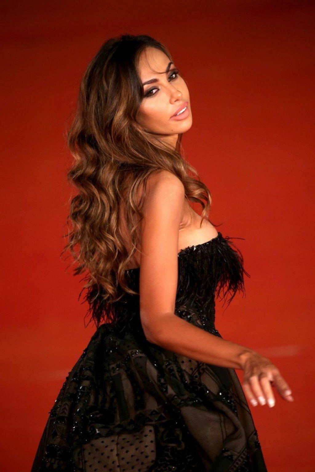 Madalina Ghenea Sexy (111 Photos)