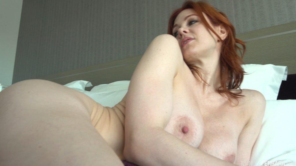 Maitland Ward Nude – Mainstream Actress To Pornstar (28 Pics + Video)