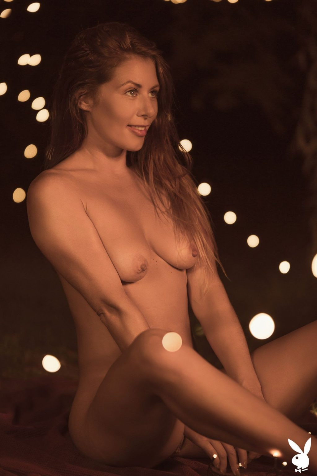 Bella Chase Nude – Casual Nights (29 Photos + GIFs & Video)