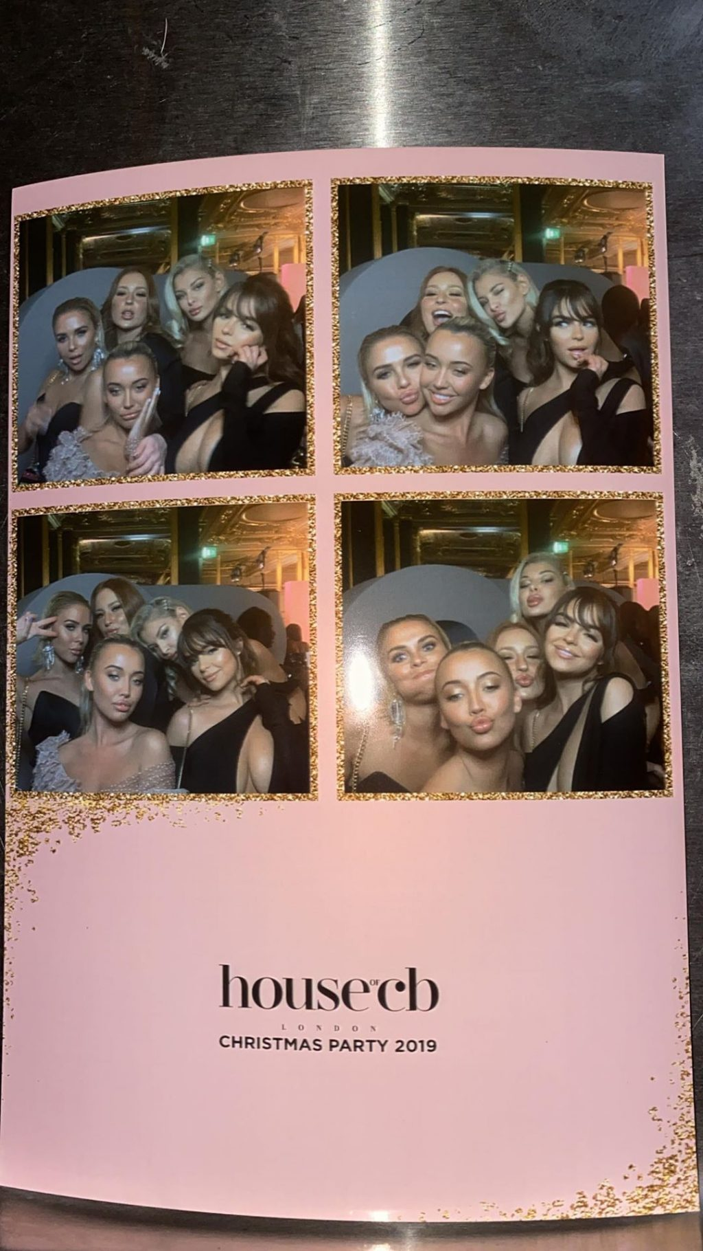 Demi Rose Sexy (53 Photos + Video)