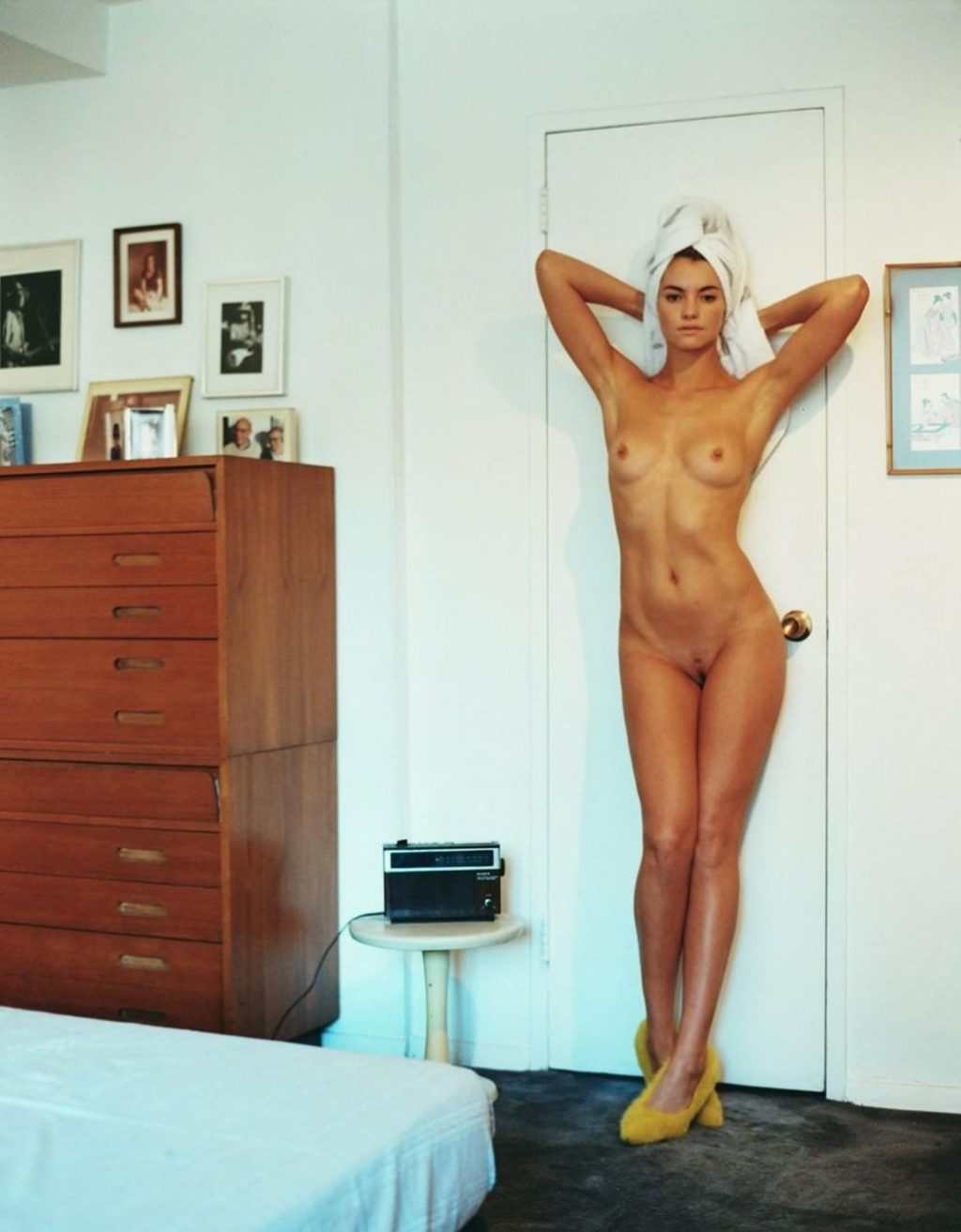 Elyse Taylor Nude Ultimate Collection (82 Photos)