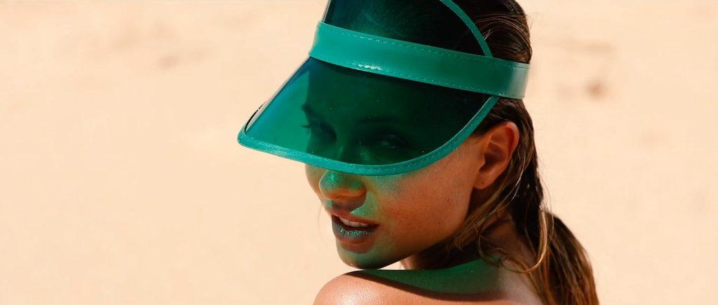 Natalia Andreeva Nude (38 Pics + GIFs & Video)