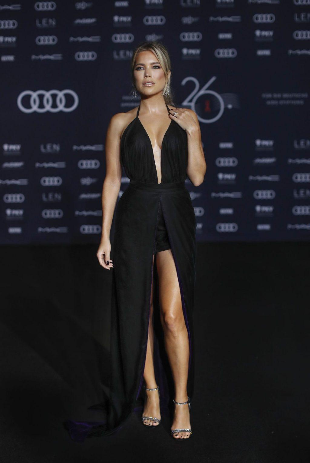 Sylvie Meis Sexy (48 New Photos)
